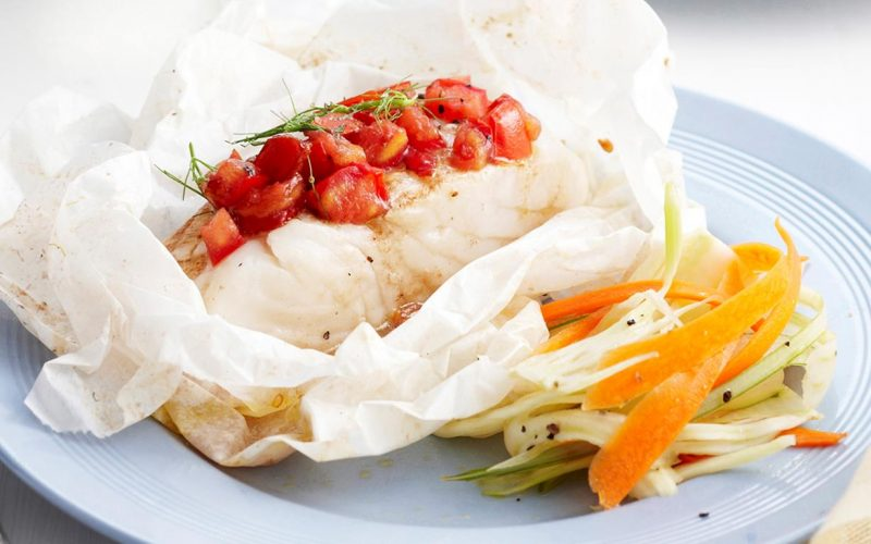 baked-fish-parcels