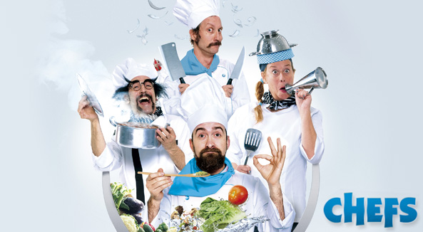 CHEFS-noticia-web